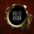 HollisBrown-BLU662-d
