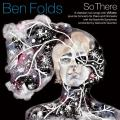benfolds-sothere