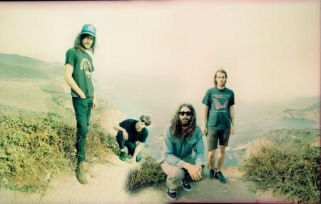 AllThemWitches-pic