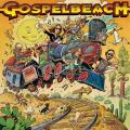 GospelbeacH-ALIVE0174