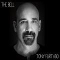 Tony Furtado BLU663-d