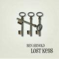 BenArnold-cover