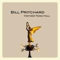 BILL_PRITCHARD_MotherTownHall