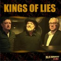 kings_of_lies_frontcover