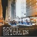 ScottB-Cover