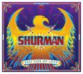SHURMAN_COVER-w-Border
