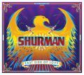 SHURMAN_COVER-w-Border