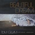 TomGillam-KosmicMessengers-cover