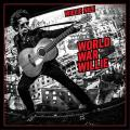 Willie-Nile-WorldWarWillie-cover