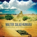 walter-salas-humara-explodes-cover