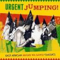 urgentjumping-cover