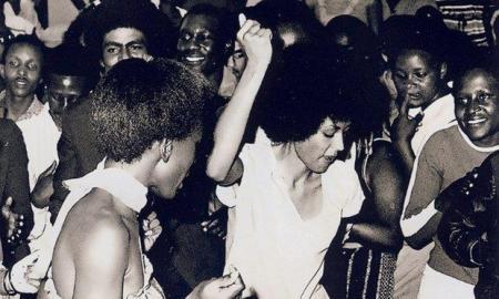 urgentjumping-dancrs-in-jupiter-disco-nairobi-kenya-in-the-70s