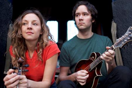 mandolin-orange