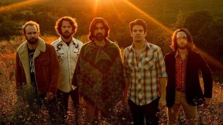 band-of-heathens-photo