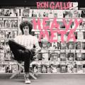 rongallo-cover