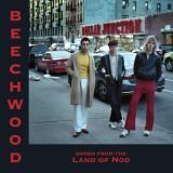 Beechwood-Cover-10x10