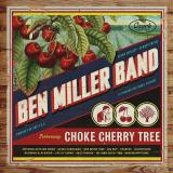 Ben Miller Band_CCT_Cover_Final_900px