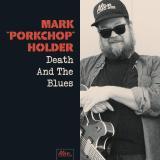 Mark Porkchop-Cover
