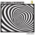 CodyCanada+departed-3-cover