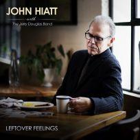 john-hiatt-jerry-douglas-band-leftover-feelings-14437