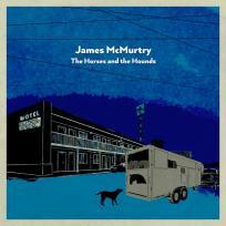 JamesMcMurtryHorsesandTheHoundscoverart