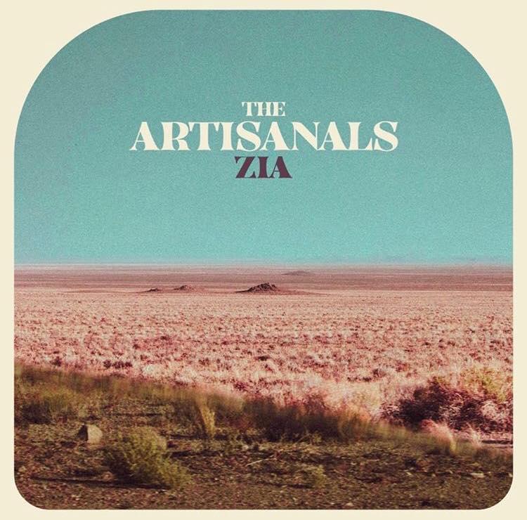 the-artisanals-zia